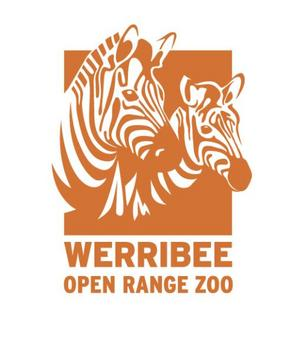 Werribee Open Range Zoo - Accommodation Main Beach