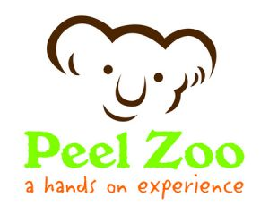 Peel Zoo - Accommodation Main Beach