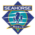 Seahorse World - Accommodation Main Beach