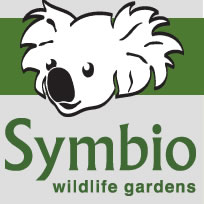 Symbio Wildlife Gardens - Accommodation Main Beach