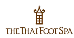 The Thai Foot Spa - Accommodation Main Beach