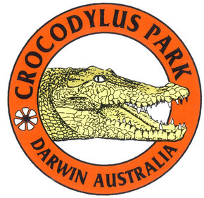 Crocodylus Park - Accommodation Main Beach