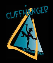 Cliffhanger Climbing Gym - Accommodation Main Beach