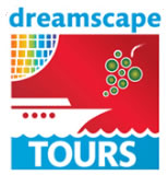 Dreamscape Tours - Accommodation Main Beach