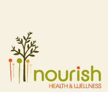 Nourish Health  Wellness - Accommodation Main Beach