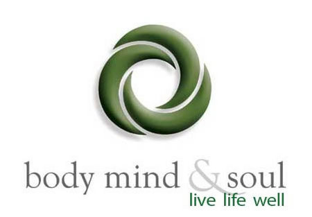 Body Mind  Soul - Accommodation Main Beach