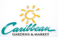 Caribbean Gardens - Accommodation Main Beach