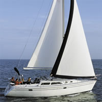 Victorian Yacht Charters - Accommodation Main Beach