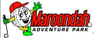 Maroondah Adventure Park - Accommodation Main Beach