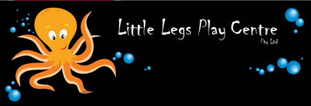 Little Legs Play Centre - Accommodation Main Beach