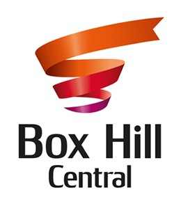 Box Hill Central - Accommodation Main Beach