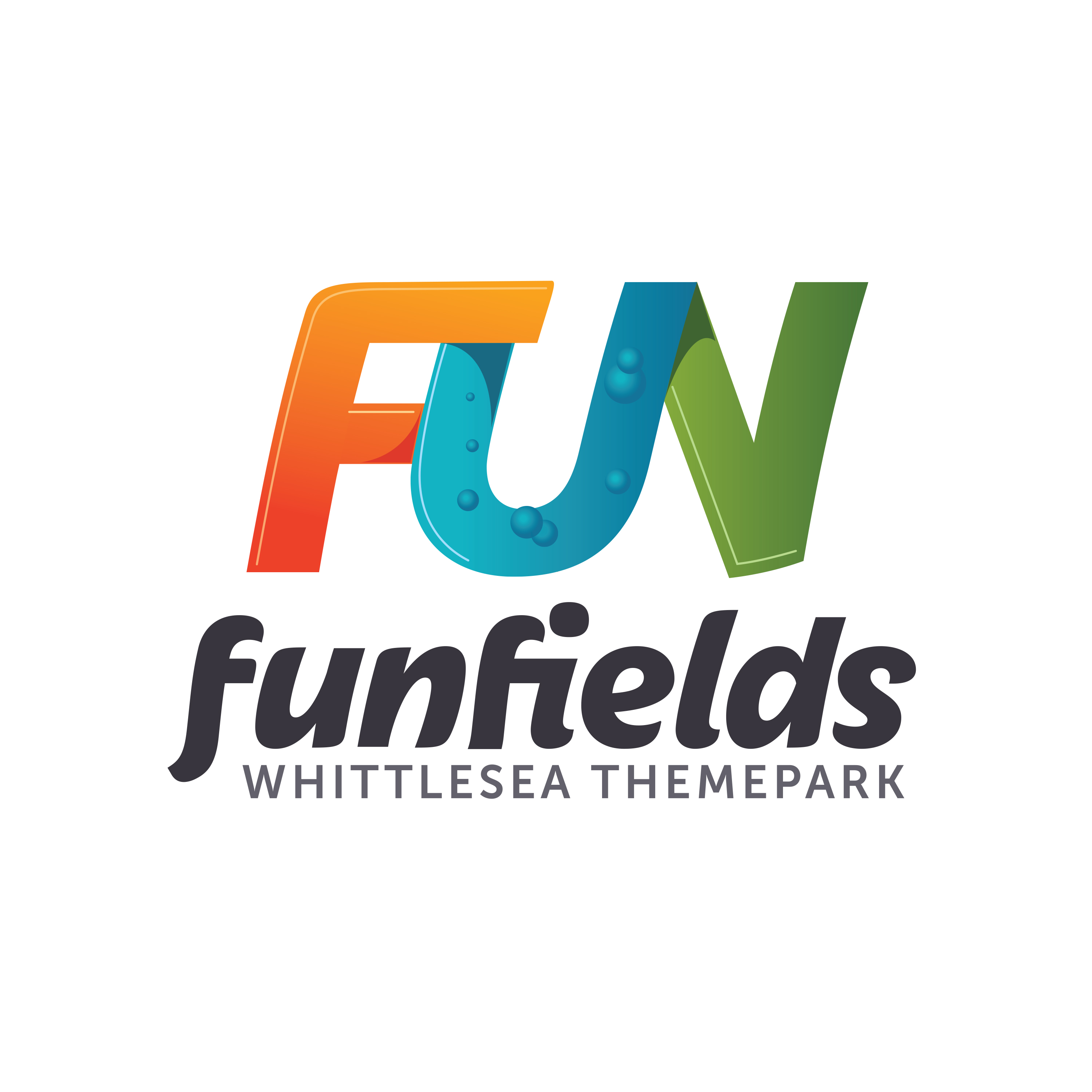 Funfields - Accommodation Main Beach