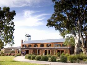 Wirra Wirra Vineyards - Accommodation Main Beach