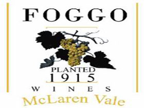 Foggo Wines - Accommodation Main Beach