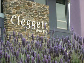 Cleggett Wines - Accommodation Main Beach