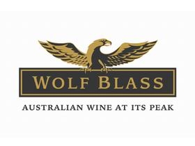 Wolf Blass - Accommodation Main Beach