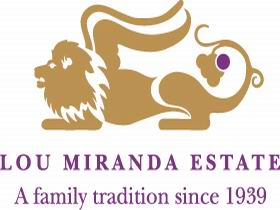 Lou Miranda Estate and Miranda Restaurant - Accommodation Main Beach