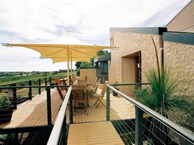 Tapestry Wines - Accommodation Main Beach