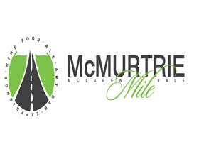 McMurtrie Mile Experience - Accommodation Main Beach
