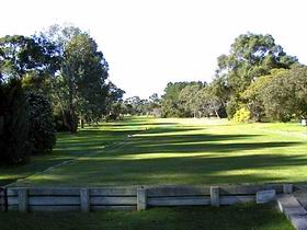 Penola Golf Course - Accommodation Main Beach