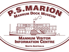 Mannum Dock Museum Of River History - Accommodation Main Beach