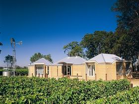 Yalumba Coonawarra Estate - Accommodation Main Beach