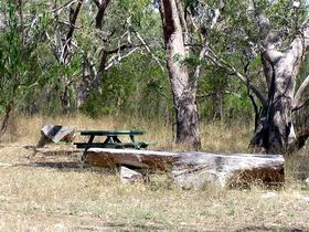 Penola Conservation Park - Accommodation Main Beach