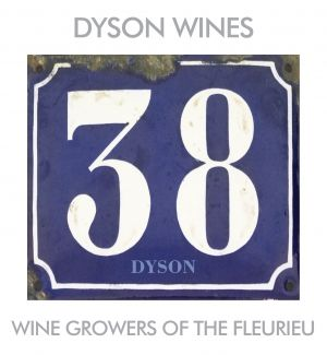 Dyson Wines - Accommodation Main Beach