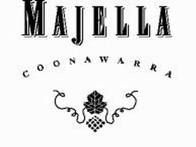 Majella Wines - Accommodation Main Beach
