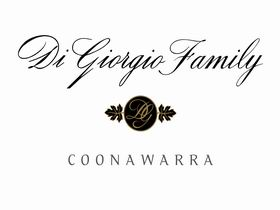 DiGiorgio Family Wines - Accommodation Main Beach