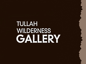Tullah Wilderness Gallery - Accommodation Main Beach
