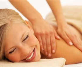 Ripple Gold Coast Massage Day Spa and Beauty - Accommodation Main Beach