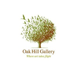 Oak Hill Community Gallery - Accommodation Main Beach