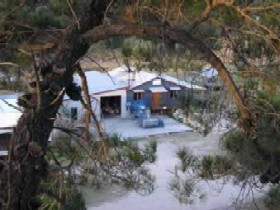 Pyramids Road Wines - Accommodation Main Beach