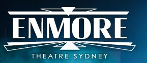The Enmore Theatre - Accommodation Main Beach