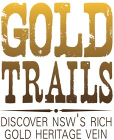 Gold Trails - Accommodation Main Beach