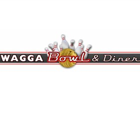 Wagga Bowl and Diner - Accommodation Main Beach