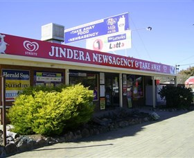 Jindera General Store and Cafe - Accommodation Main Beach