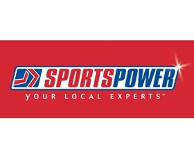 Sports Power Armidale - Accommodation Main Beach