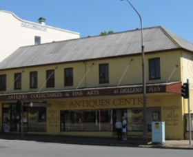 Mittagong Antiques Centre - Accommodation Main Beach