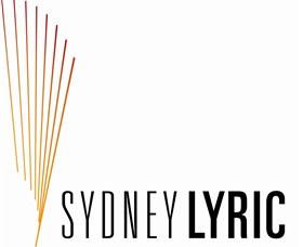 Sydney Lyric - Accommodation Main Beach