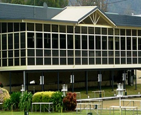 Jamberoo Bowling and Recreation Club - Accommodation Main Beach
