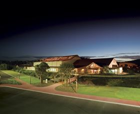 Australian Outback Spectacular High Country Legends - Accommodation Main Beach
