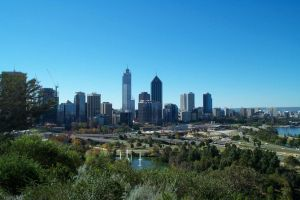 Full-Day Perth Kings Park Swan River and Fremantle Cruise - Accommodation Main Beach
