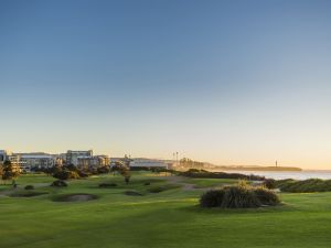 Wollongong Golf Club - Accommodation Main Beach