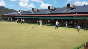 Bulahdelah Bowling Club - Accommodation Main Beach