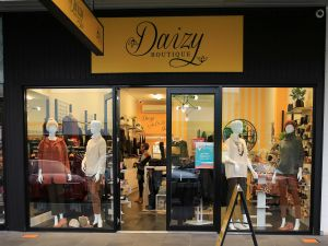 Daizy Boutique - Accommodation Main Beach