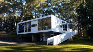 Rose Seidler House - Accommodation Main Beach