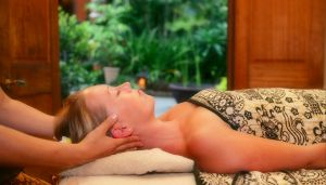 Ikatan Day Spa Noosa - Accommodation Main Beach