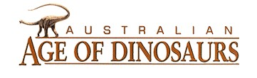 Australian Age of Dinosaurs - Accommodation Main Beach